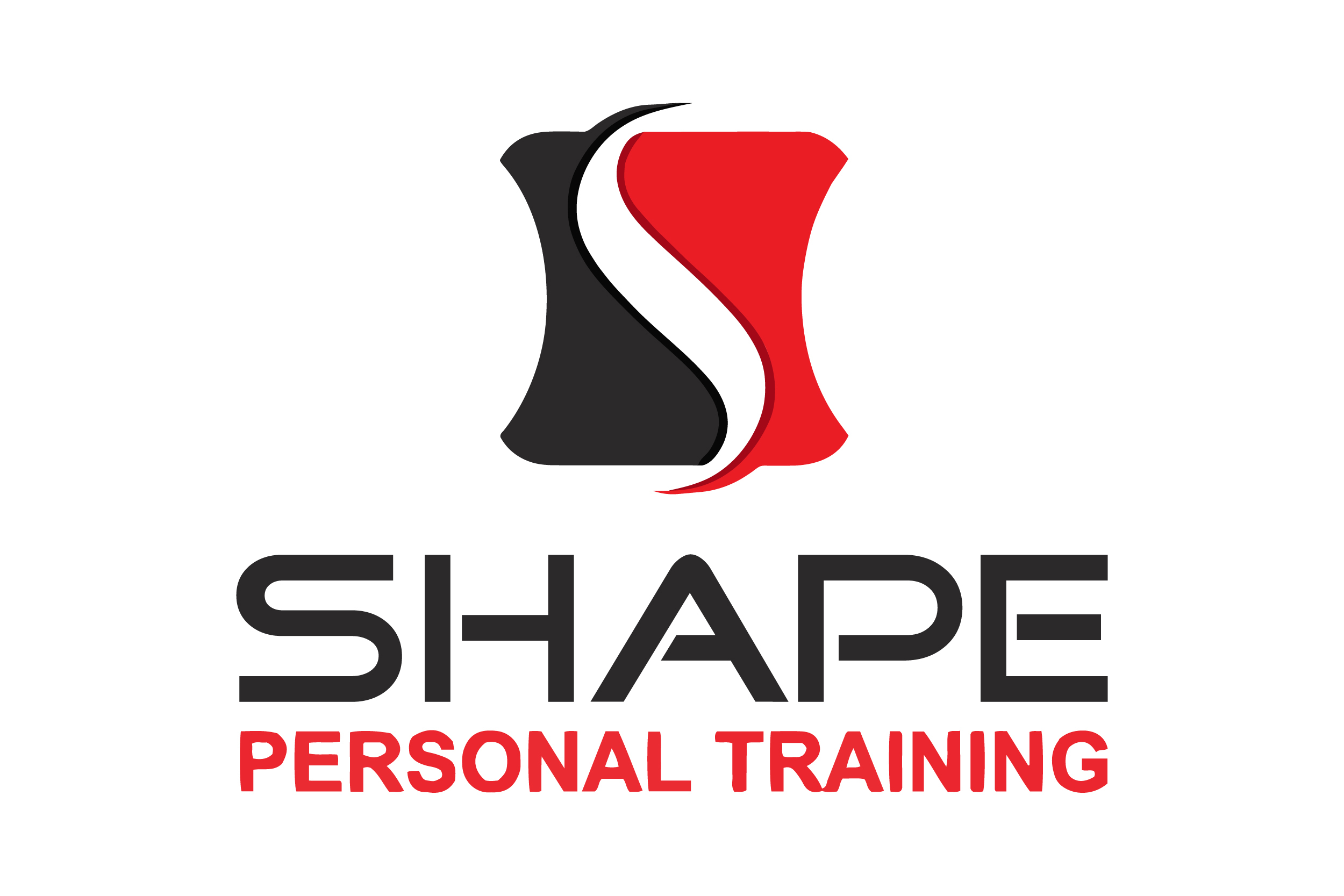 Shape Personal Training Pty Ltd Icon