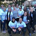 Cook River Fun Run 23 June 2019