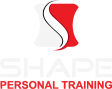 Shape Personal Training