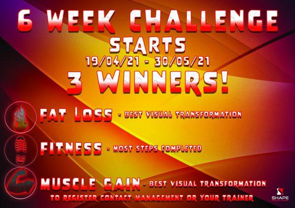 April_challenge